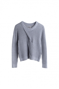 mtwtfss_only_knit_sweater_grey