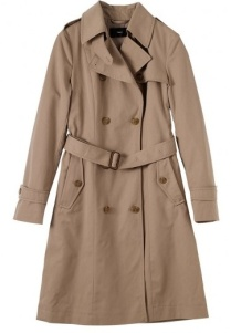 Trenchcoat_FilippaK1