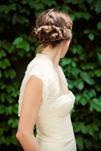 12-wedding-hair-tutorial-braids-diy-braid-wedding-hair
