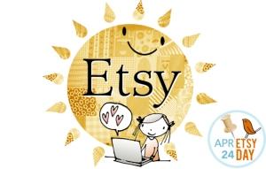 etsyday24
