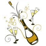 ist2_4785884-champagne1-300x300