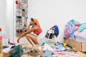 opruimen_kledingkast