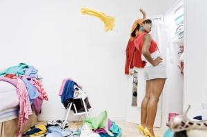 Stappenplan-kledingkast-opruimen