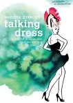Talking_Dress374