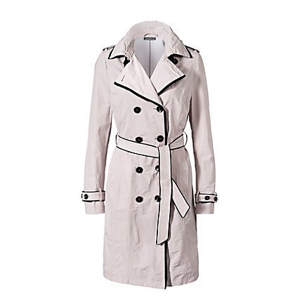 superstar-trenchcoat-ecru-zwart