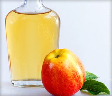 375x321_apple_cider_vinegar_ref_guide