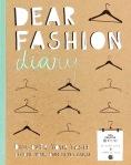 book_dear-fashion-diary
