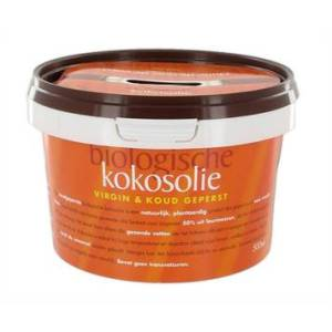 kokosolie-virgin-koudgeperst-500ml