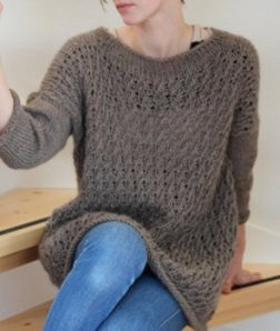 baggy-wave-sweater-blog
