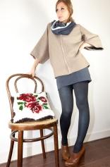 Dress%27d+by+Ellen+Benders-12