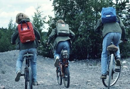 fjallraven-kanken-backpacks-2