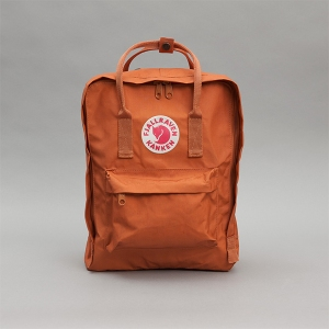 fjallraven-kanken-backpacks-3