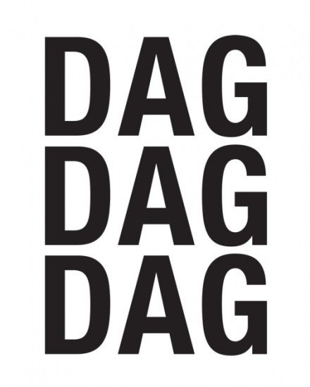 Dag_hammarskjold_works_1-25-71-630